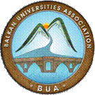 Secretariat Of Balkan Universities Association (BUA)