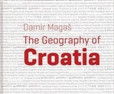 The Geography of Croatia