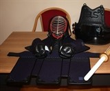 Lecture on ''Kendo – the Culture...