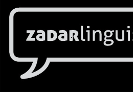4th ZADAR LINGUISTIC FORUM: Research Methods in Applied Linguistics