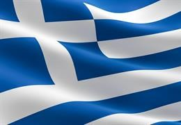 Happy Independence Day to our EU-CONEXS partner Agricultural University of Athens
