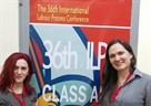 "36th International Labour Process Conference ""Class and and the labour process"""
