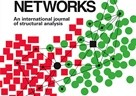 How social ties transcend class boundaries? Network variability as tool for exploring occupational homophily