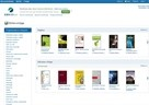 Pristup zbirci  eBook Academic Collection (EBSCOhost Web) do 31. prosinca