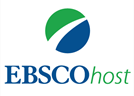 Promotivni pristup bazama bazama na platformi EBSCOhost: Academic Search Ultimate, Business Source Ultimate, Sociology Source Ultimate i CINAHL Plus with Full Text