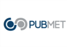 PUBMET 2016 conference - Call for papers